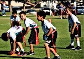 youth football.jpg
