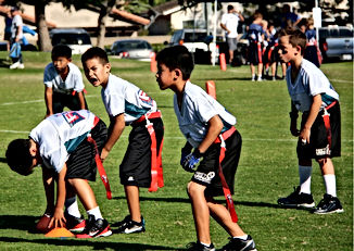 youth football.jpg