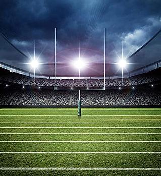 football homepage.jpg