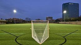 New lacrosse field.jpg
