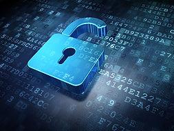 Security ETH.jpg