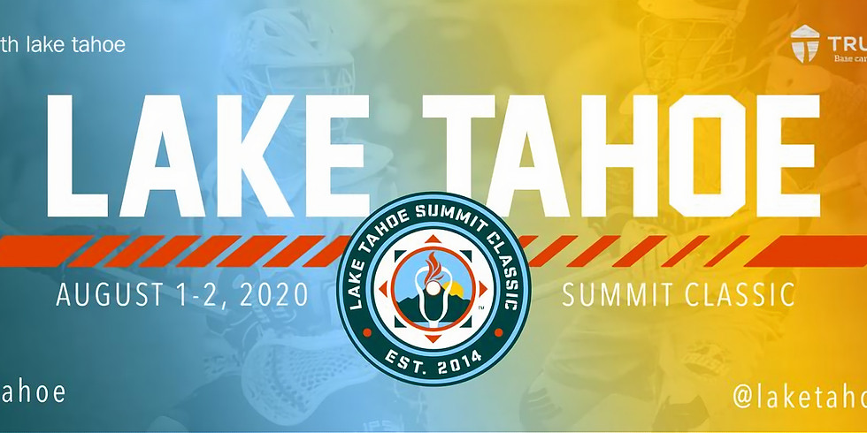 Lake Tahoe Summit Classic