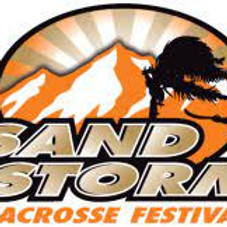 Sand Storm (AA BOYS ONLY)