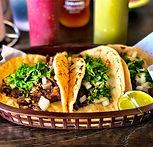 Tacos-at-La-Fondita-Michoacan-1024x758.j