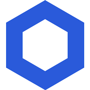Chainlink.png