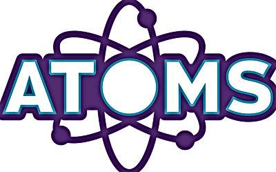 atoms_edited.jpg