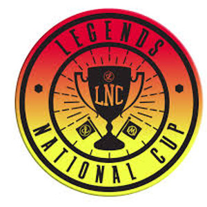 Legends National Cup 2020