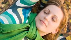 Η ποιότητα του ύπνου επηρεάζει την προσπάθεια απώλειας βάρους σε υπέρβαρες και παχύσαρκες γυναίκες
