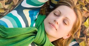 Le sommeil et la maladie