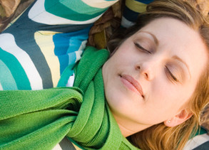 7 Ways to Be Kindful in Body Scan Practice