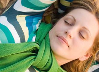 Lisa Baas Living Arts Acupuncture & Oriental Medicine: Fall Announcements!