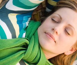 Resultados encuesta: Qué tan satisfechos estamos con nuestras horas de sueño