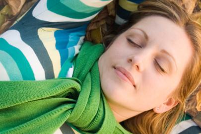 Dicas de Outono - Renovação Facial Pós-Verão