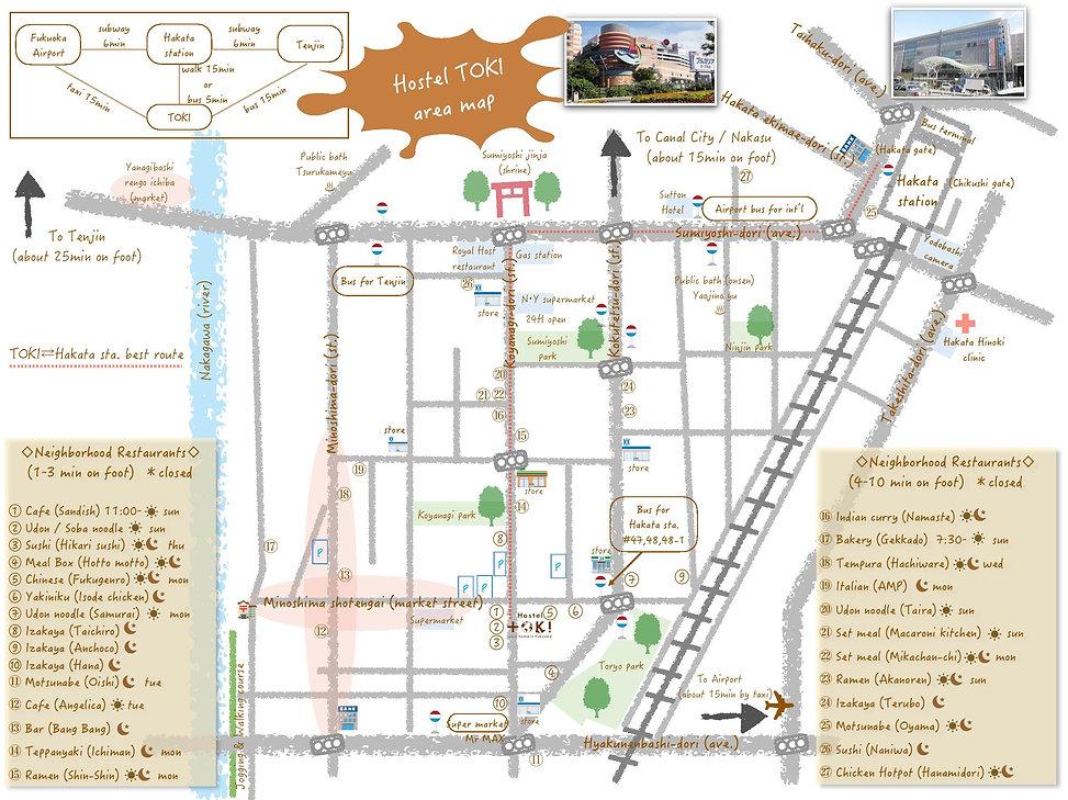 TOKI area map.jpg
