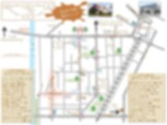 TOKI周辺マップ.jpg