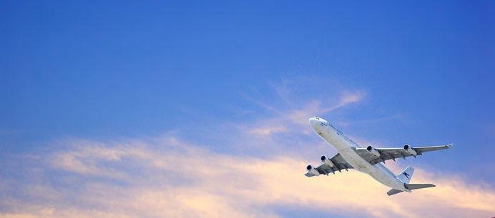 sky-868658_1920_edited.jpg