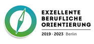 Logo_Qualitaetssiegel_CMYK-19-23.webp