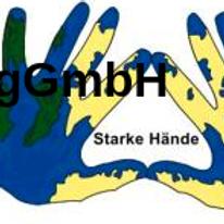 Logo-Starke_hände.png
