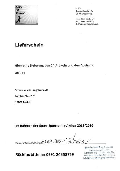 Lieferschein_2021_03_03_Bestätigung_page