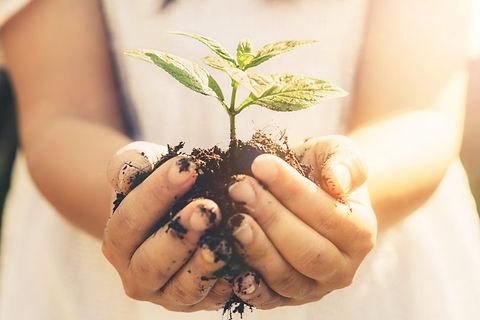 klimawandel-im-unterricht-1-Blue-Planet-