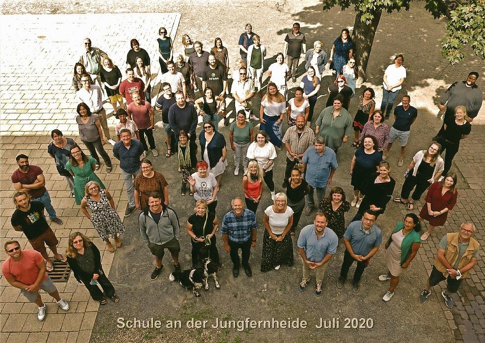 Kollegiumsfoto_edited.jpg