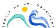 Haveldüne Logo.png