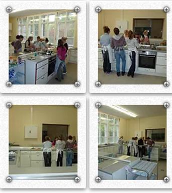 Lehrküche_1.png