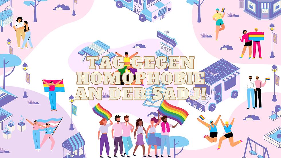 Tag gegen homophobie an der sadj!.png