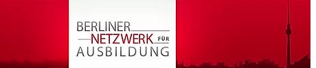 Netzwer_für_ausbildung_Logo.png