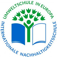 logoumweltschule.jpg