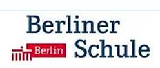 Logo-Berliner_schule.png