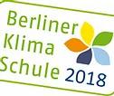 BKS_Siegel_2018_oUnterzeile (002).webp