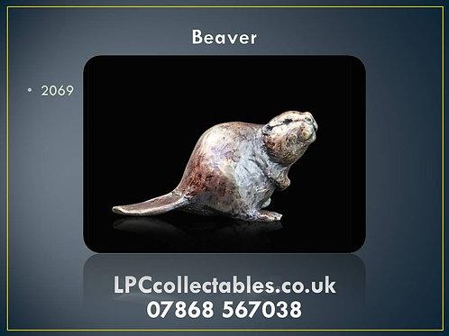 2069 beaver