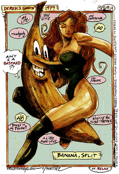 banana19.jpg