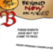 logo26b.jpg