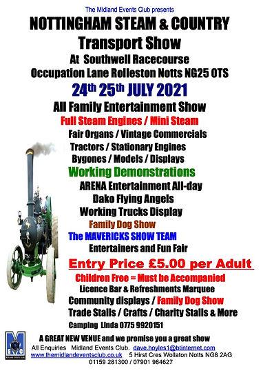 Poster Notts Steam Southwell 2021.jpg