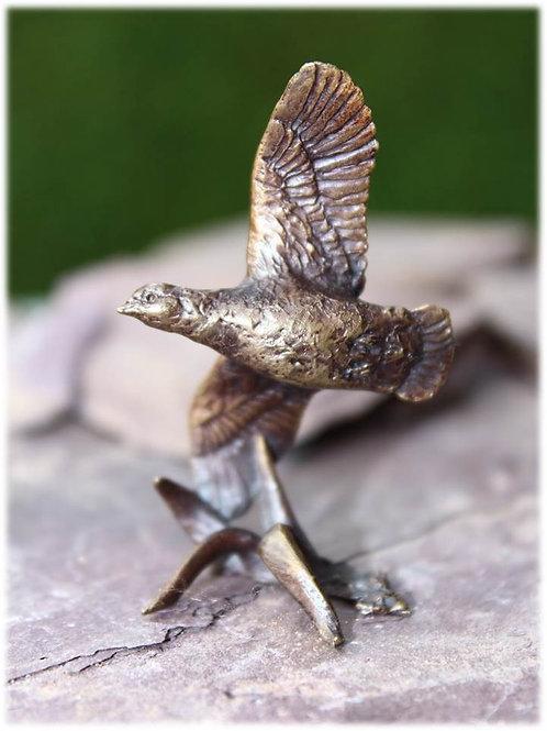 2055 flying partridge