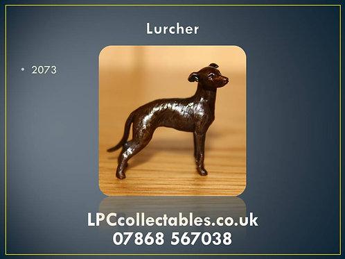 2073 Lurcher
