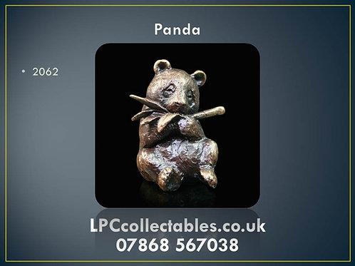 2062 panda