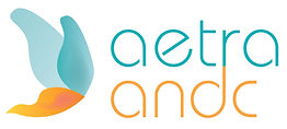 aetra_logo.jpg