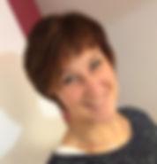 Sylvie Brasseur