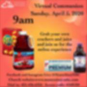 Virtual Communion.JPG