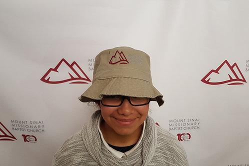 PA Bucket Hat