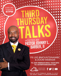 Resized_Third_Thursday_Talks_Flyer_-_FIN