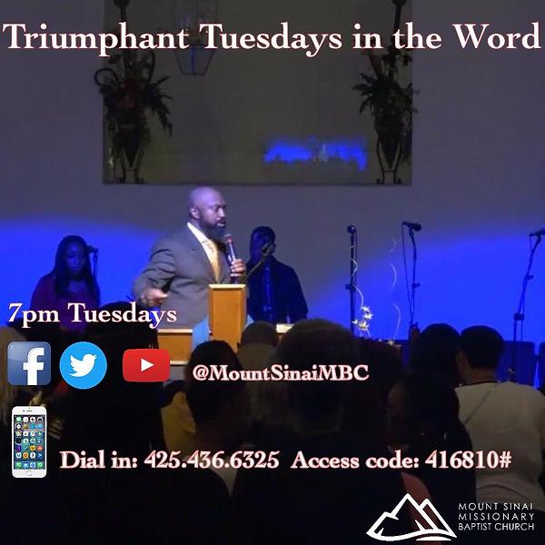 Triumphant  Tuesdays 3.jpg