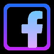 evie studios facebook logo box