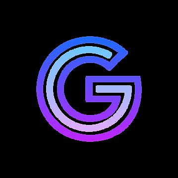 evie studios google icon logo