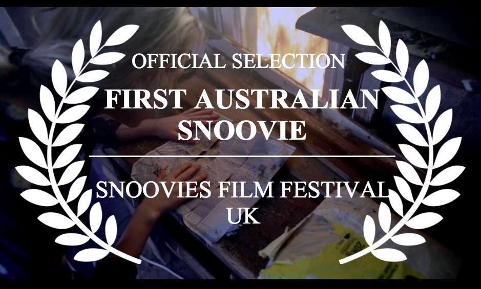 snoovies LONEROSS ORTHODONTIST FILM