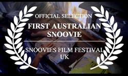 snoovies LONEROSS ORTHODONTIST FILM