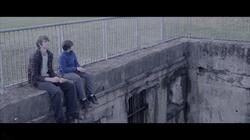 LONEROSS LUNA FILM